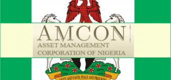 AMCON Releases List Of N906bn Bad Debtors, Ifeanyi Uba's Capital Oil Owes N115bn