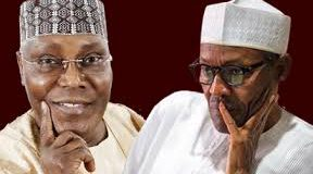 Atiku Alleges INEC Releasing Unclaimed PVCs To APC