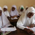 Lagos Okays Hijab For Female Muslim Students In Public Schools