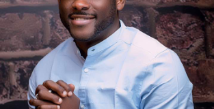 N4.745 b Fraud: Don't Tell Me Indicted Obanikoro's Son Is APC Rep Candidate For Eti-Osa