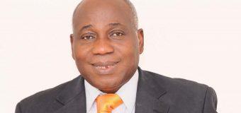 Ekiti Assembly Impeaches Deputy Speaker Over 'Insubordination To Constituted Authority'