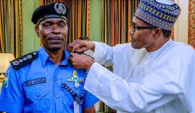 Deployment of CPs: CUPP Passes Vote Of  No Confidence On IGP