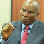 Omo-Agege Dismisses Judgment, Says Court Lacks Jurisdiction To Nullify His Election
