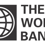 COVID 19: World Bank To Deploy $150bn Over Next 15 Months To Stimulate Economic Recovery