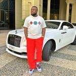Dubai Police Extradite Hushpuppi, Woodberry To US For Prosecution – Complete News