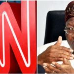 Despite Threats, CNN Releases Another Damning Report On Lekki Shootings – Complete News