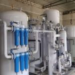 COVID-19 : FG Releases N6.5bn For Construction Of 38 Oxygen Plants – Complete News