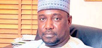 Insecurity: Niger State Shuts Secondary Schools Till March 26 – Complete News
