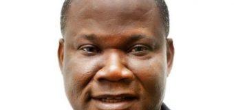 Osinbajo Mourns Innocent Chukwuma, Describes Him As A Thoroughbred Social Activist