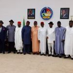 Insecurity: 17 Southern Govs Demand Ban On Open Grazing, Asks Buhari To Address Nigerians