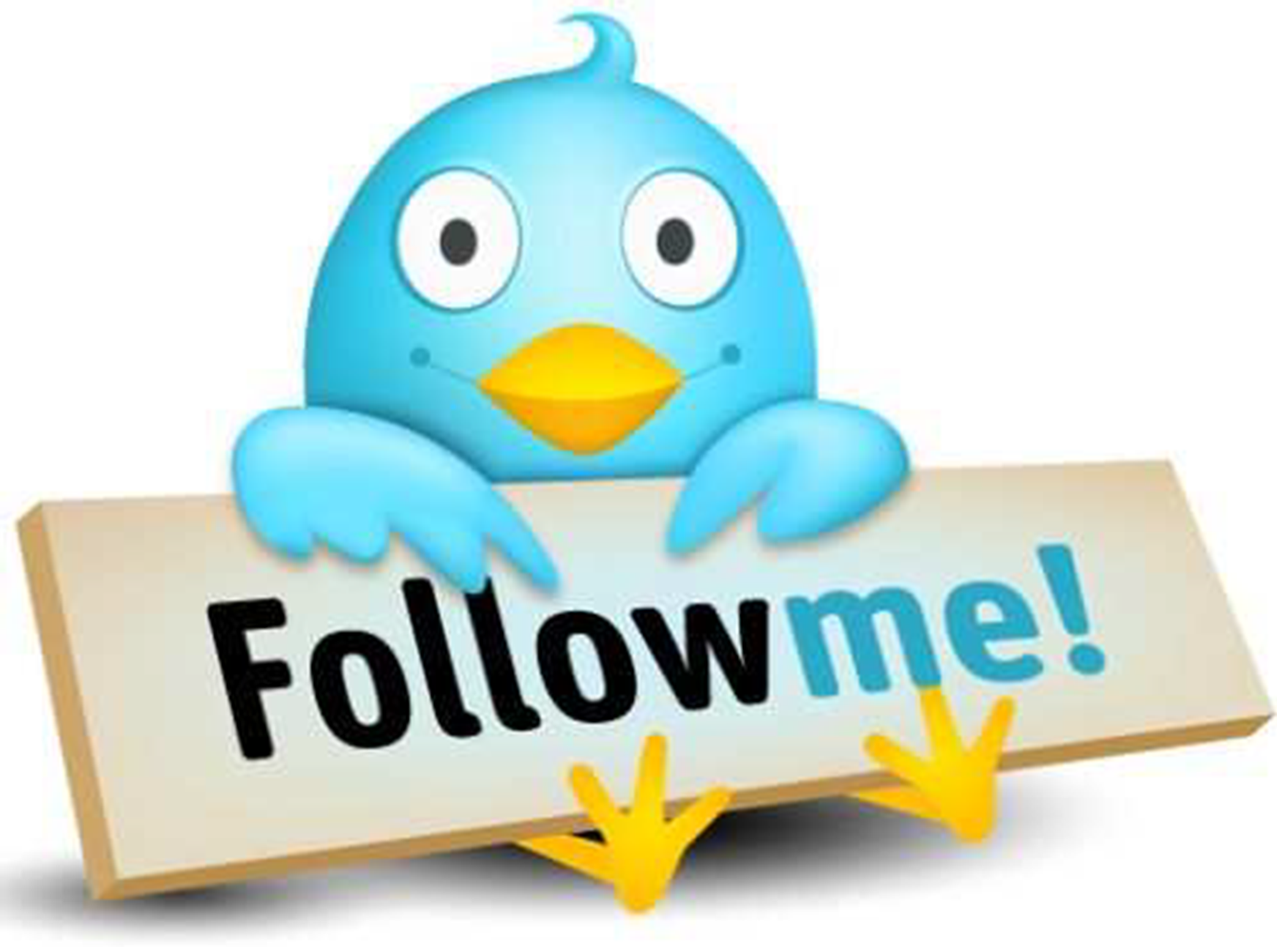 Follow me at twitter.com/GirlinTherapy